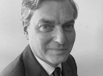 Robert Jones joins Symvan Capital in Senior Business Development Role