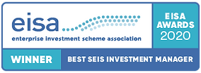 EISA20_SEIS_investManager_Win.png