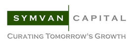 Symvan Capital Cursting Tomorrow's Growth
