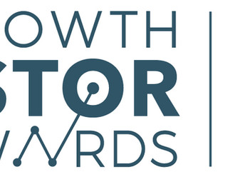 Symvan Shortlisted as Growth Investor Awards 2017 Finalist