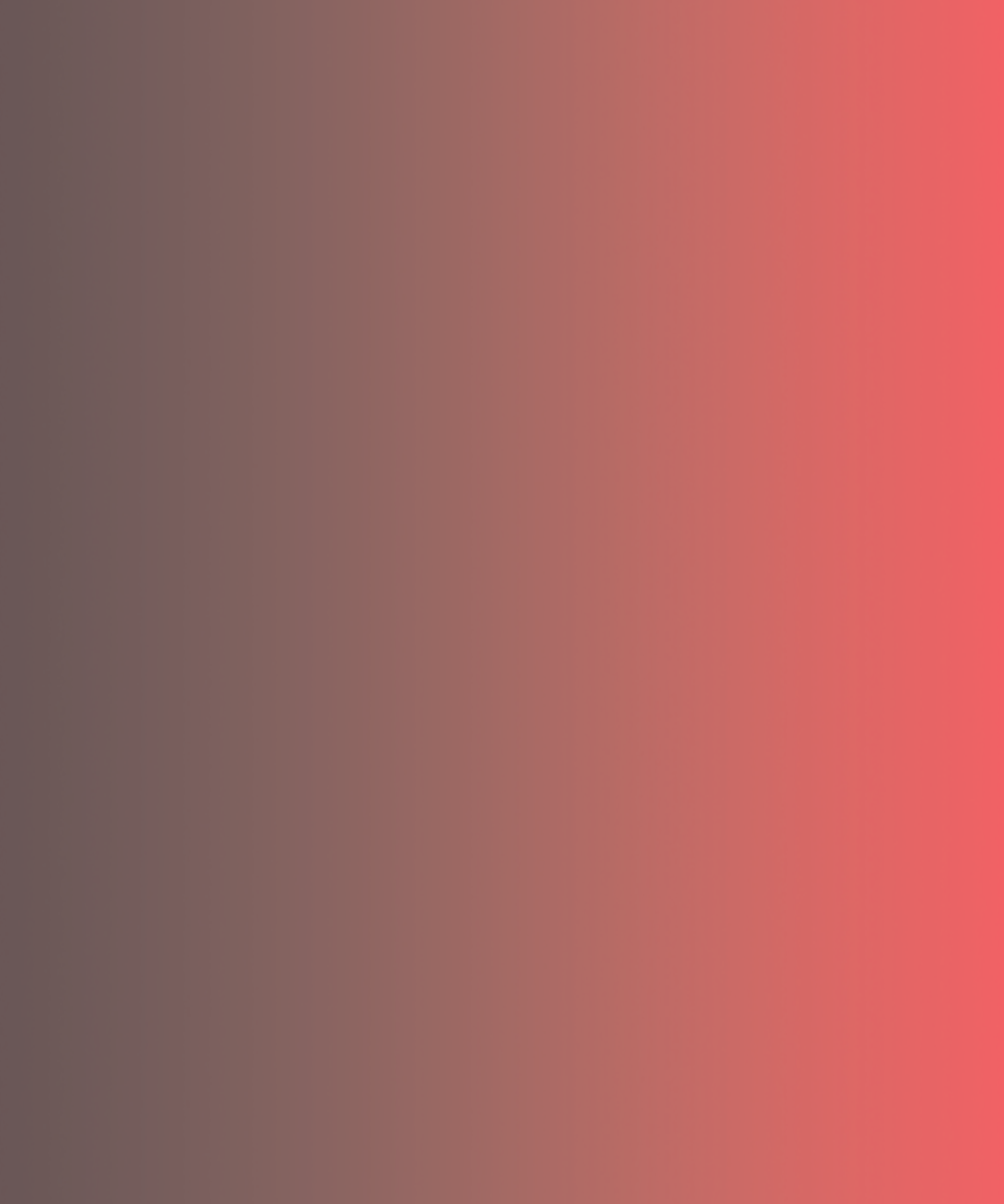 Black Red Gradient Tall.png