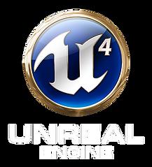 Unreal Logo.png