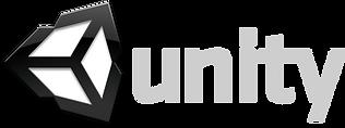 $logo-titled 2.png