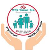 дизайн-макет Васильевой Е.Н..jpg