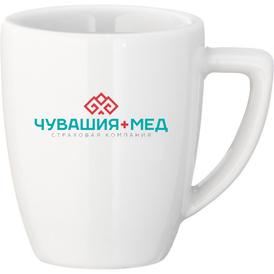 Макет Караевой А.О..png