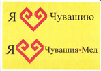 МАГНИТ (ЛЕОНТЬЕВА Е.А.).jpg