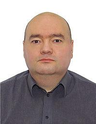 Кузнецов С.А..jpg