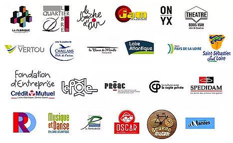 logos maj.jpg
