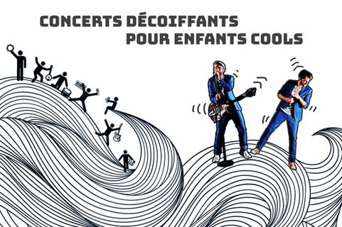 Concerts décoiffants.png
