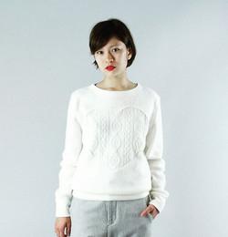 __#新作 #like #brand #vaious #バイアス #洋服 #ファッション #コーディネート #outfit #style #lotd #ootd #fashion #c