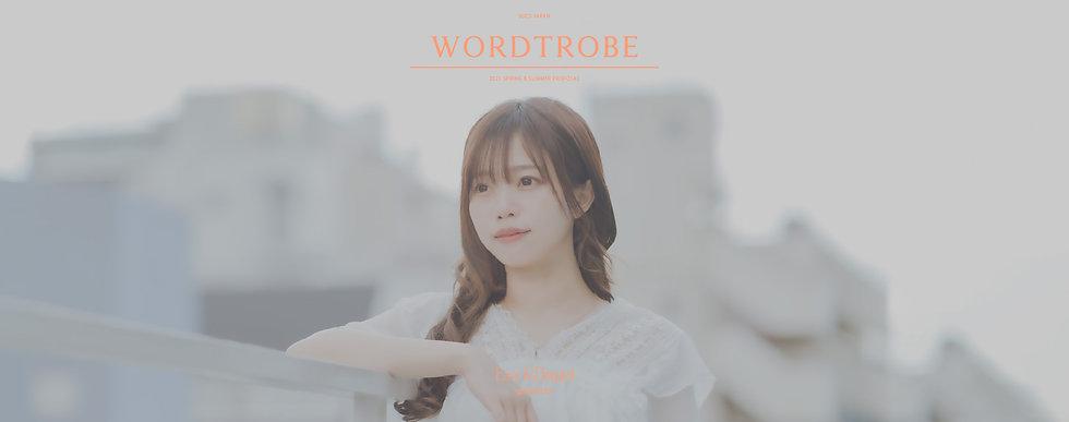 web_top_tk.jpg