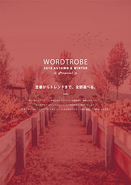 201810_exhibition_banner_socsjapan_exhib