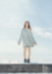 202006_exhibition@osaka_flyer.jpg