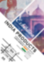 socsjapan_Indiaproducts_exhibition_2019SS_india-products