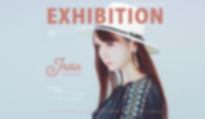 exhibitionbanner.jpg