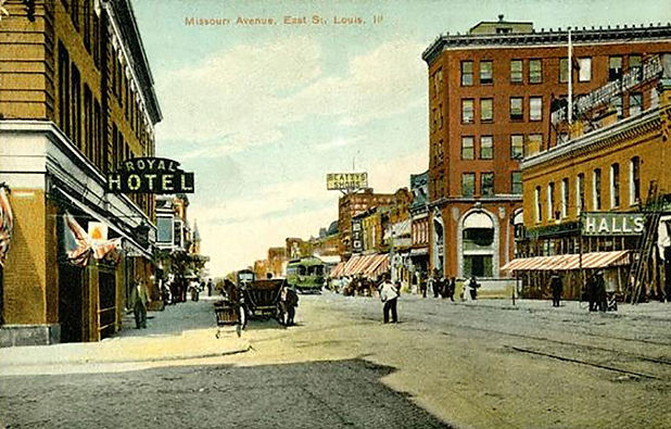 East-St-Louis-postcard---Courtesy-Andrew