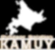 会社名:カムイ・アウトドア・ソリューションズ  英文表記:Kamuy Outdoor Solutions  代表者:西野 健介  所在地:〒047-0156 北海道小樽市桜2-31-3  創業:2006年  事業内容:フィッシングツアー企画・販売
