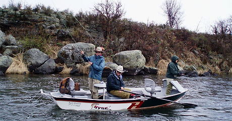 Anglers_fly_fishing_drift_boat.jpg