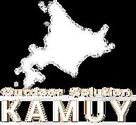 北海道の釣りガイドKAMUYは北海道で唯一ドリフトボート、カヤックを専門にしたフィッシングガイドサービスです。イトウやアメマス、ワイルドレインボーなど北海道を代表するネイティブトラウトの釣りはお任せください!