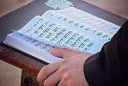 מועצה דתית אריאל - תרבות יהודית