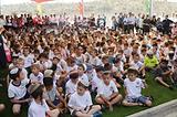 מועצה דתית אריאל - בתי ספר וגנים