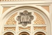 מועצה דתית אריאל -  מוסדות דת