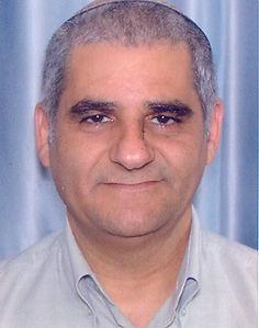 אלי ארביב - ממונה המועה''ד מורשה חתימה - מועצה דתית אריאל
