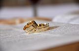 מועצה דתית אריאל - נוהל לפתיחת תיק נישואין