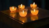 מנהגי אבלות - מועצה דתית אריאל