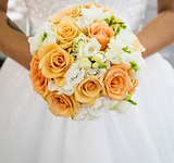 מועצה דתית אריאל - נרשמו לנישואין