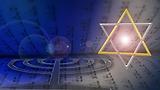מועצה דתית אריאל- כוללים וישיבות