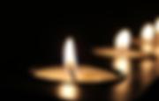 מועצה דתית אריאל - חברה קדישא