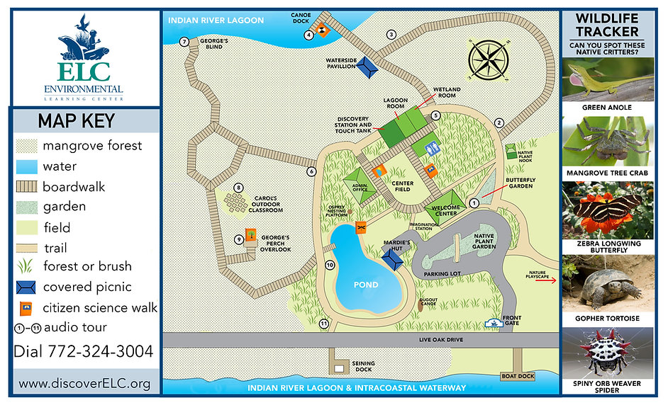 ELC MAP.jpg