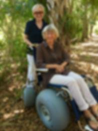all terrain wheelchairs1.jpg
