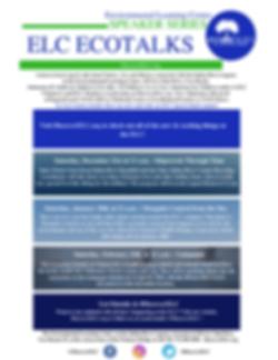 EcoTalks July-Jan 2018-19 (3).png
