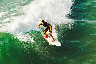 Ocean Sports Rentals