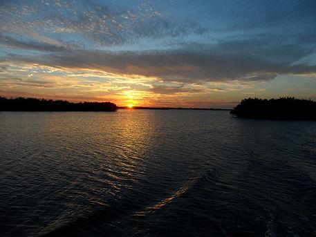 Lagoon sunset.jpg