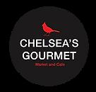 chelseas-logo.png
