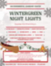 WinterGreen Night Lights (2).png