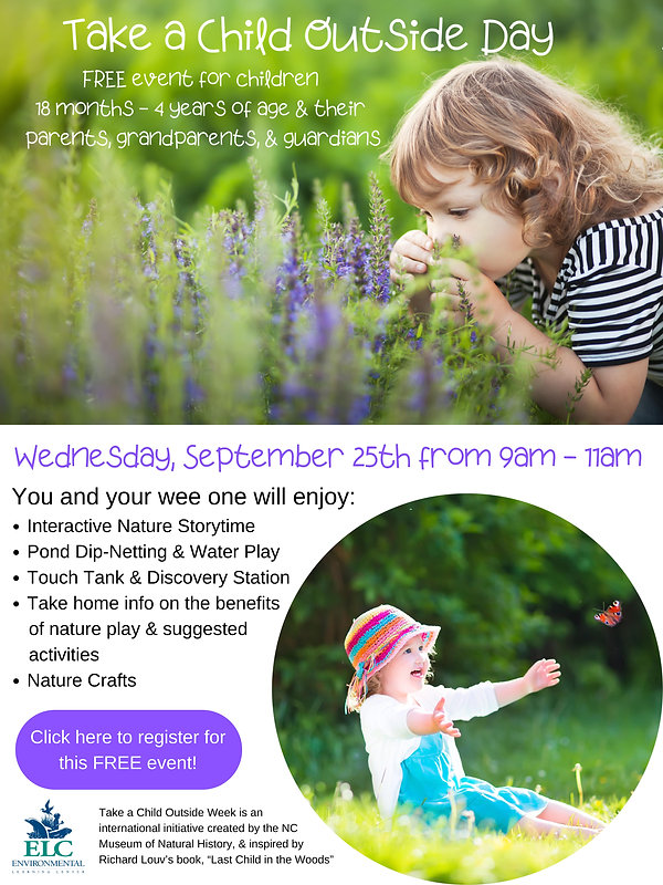 Take a Child Outside event flyer.jpg