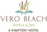 heaton-companies-vero-beach-hotel-and-sp