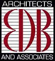 EDB Color Logo.JPG