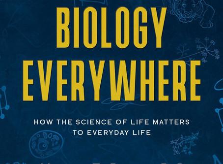 Biology & Brews