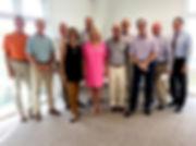 board-members-fall-2018_1_orig.jpg