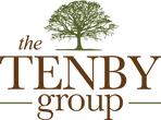 Tenby_Logo4C_PNG170310.png