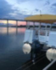 pontoon tour.jpg