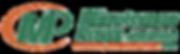 mmpcfl-email_header_logo_transp.png