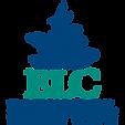 ELC Logo w.o white background.png
