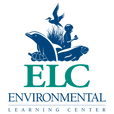 ELC Logo w.o white background.png