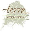 terra design studios.jpg